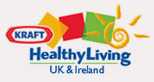 Kraft Healthy Living